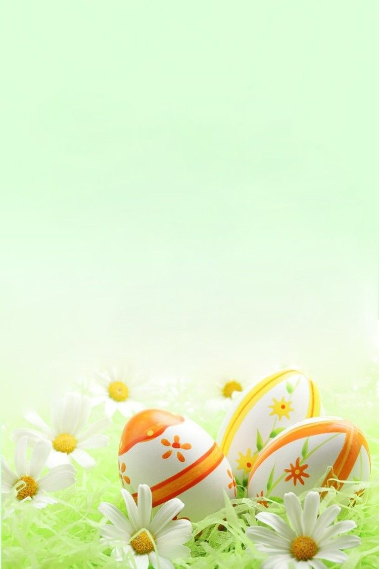 Free easter background great for poster design - Ostern wallpaper ...