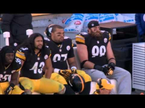 Jokes Football Players Say The Funniest Things Funny