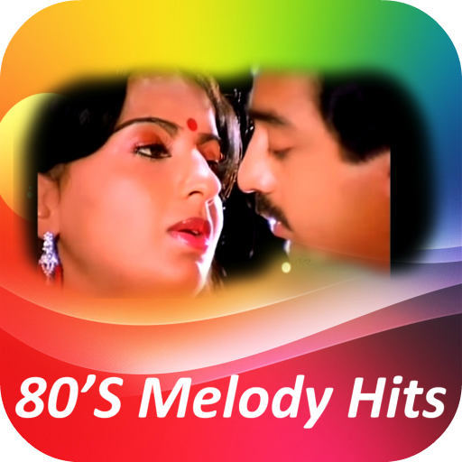 tamil melody music mp3 free download