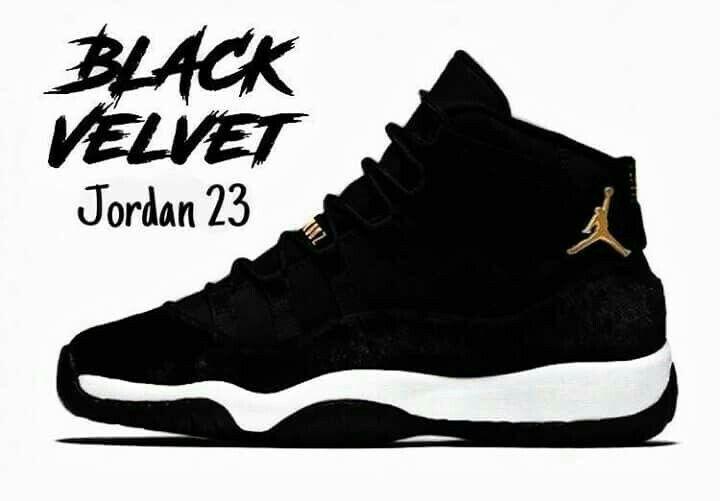Pinterest: @Dymonae ✨ Chaussures Jordan, Chaussures, Air jordans  Jordan shoes, Shoes, Air jordans
