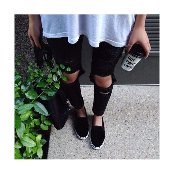 Tumblr ❤ liked on Polyvore featuring pictures, icons, icon pictures,  photos, green