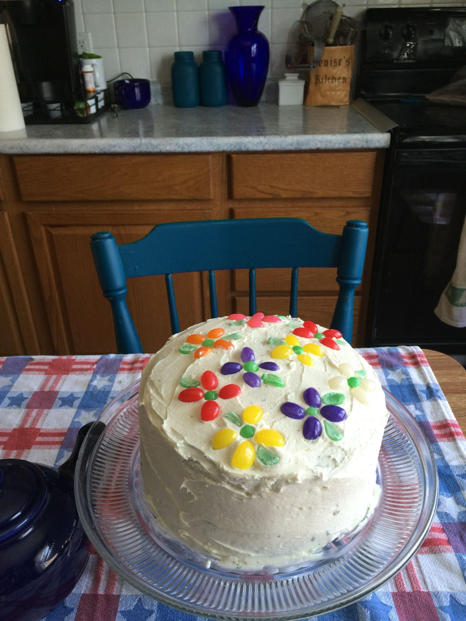 blue velvet cake mix where to buy
