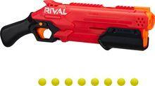 Nerf - Rival Takedown XX-800 Blaster