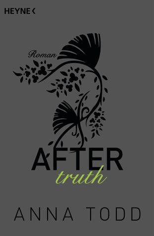 Life will never be the same ...Zutiefst verletzt hat Tessa ihre stürmische Beziehung zu Hardin beendet. Seit sie die Wahrheit über ihn erfahren hat, fühlt sie sich verraten und gedemütigt.