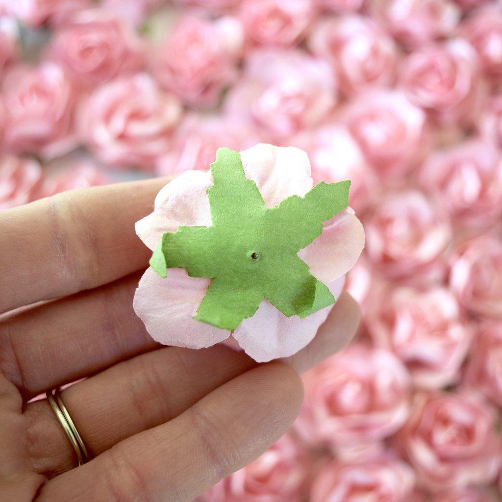SAVE 50 DIY Hanging Flower Garland Wedding Flower
