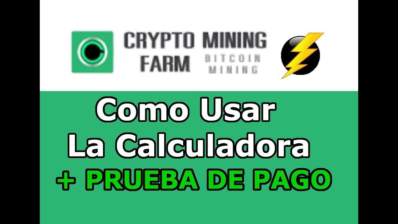 Osxsave bitcoin price