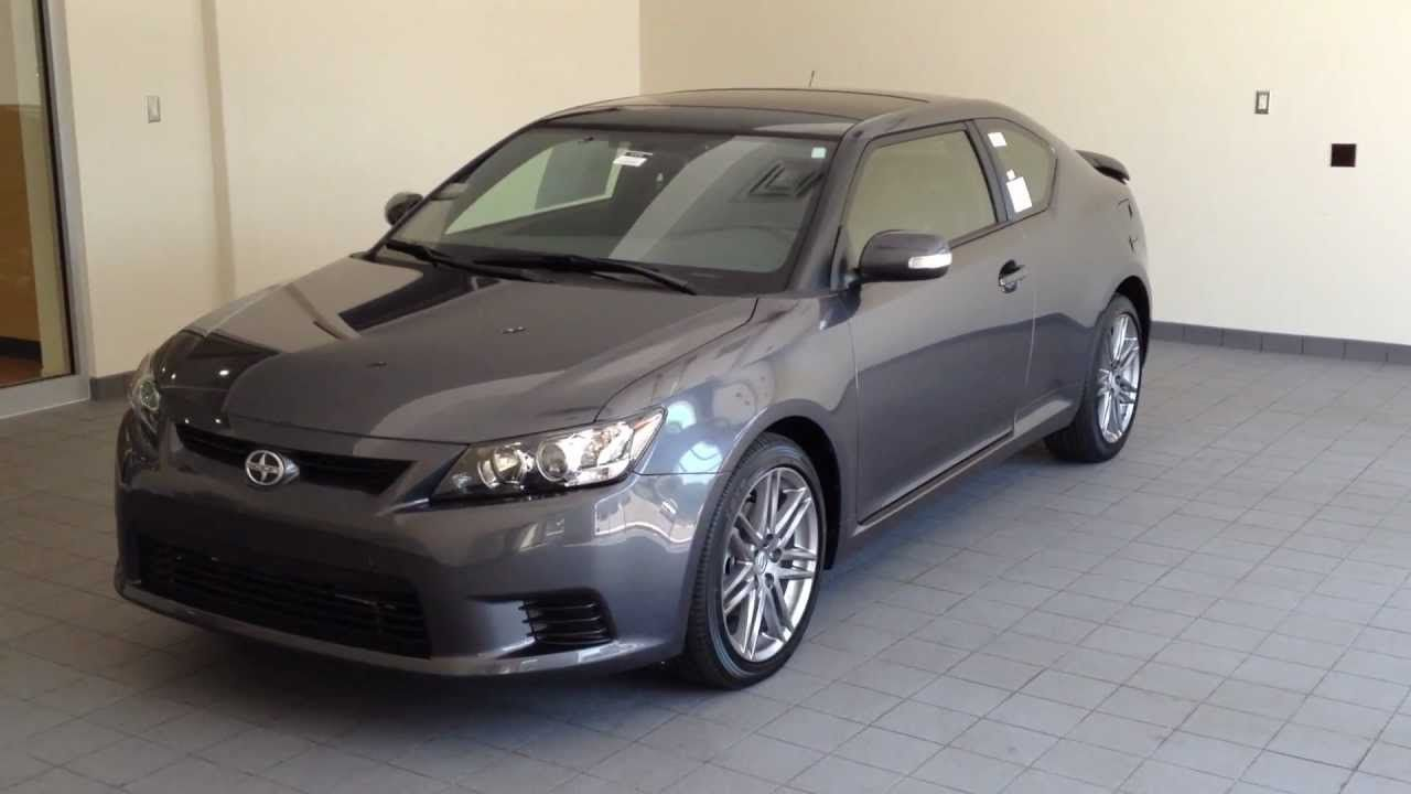 2014 Scion Grey Google Search Whips Pinterest Roll On Ori