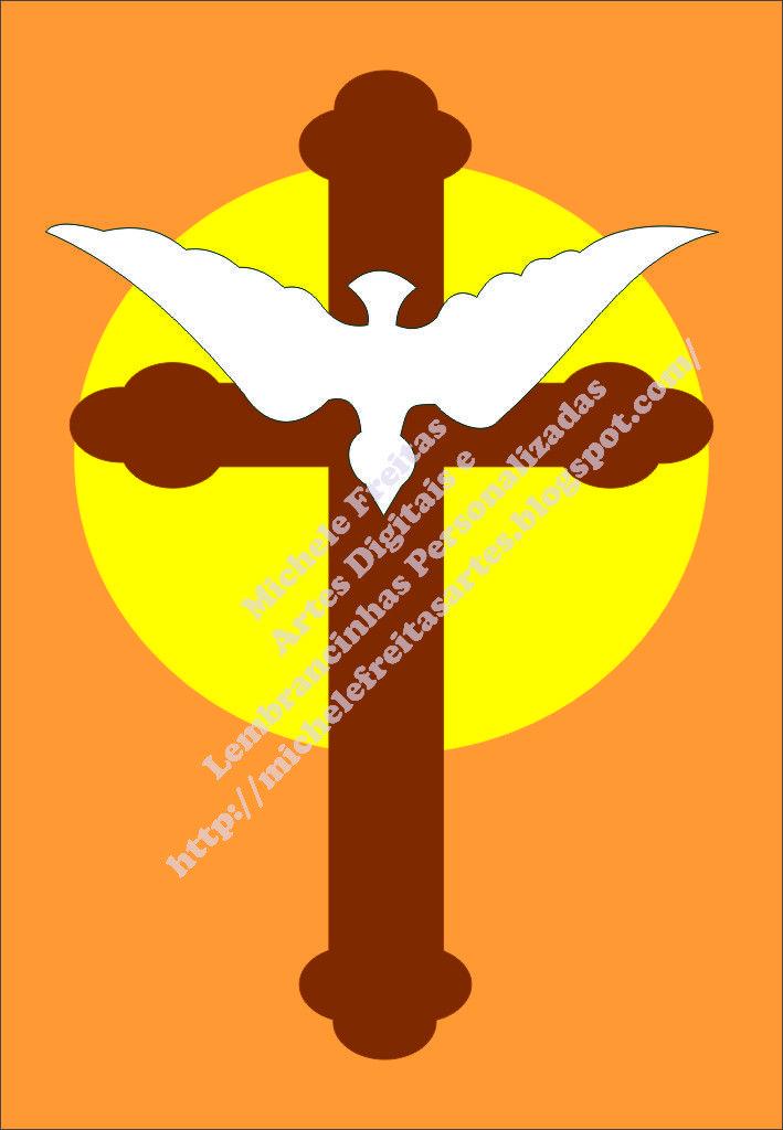 Artes Criadas Para Tapetes De Corpus Christi Com Imagens