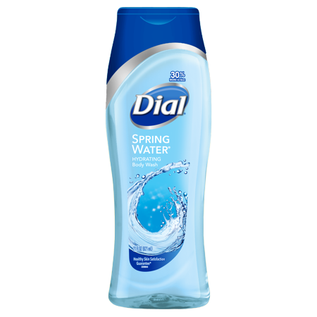 Personal Care In 2020 Body Wash Hydrating Body Wash