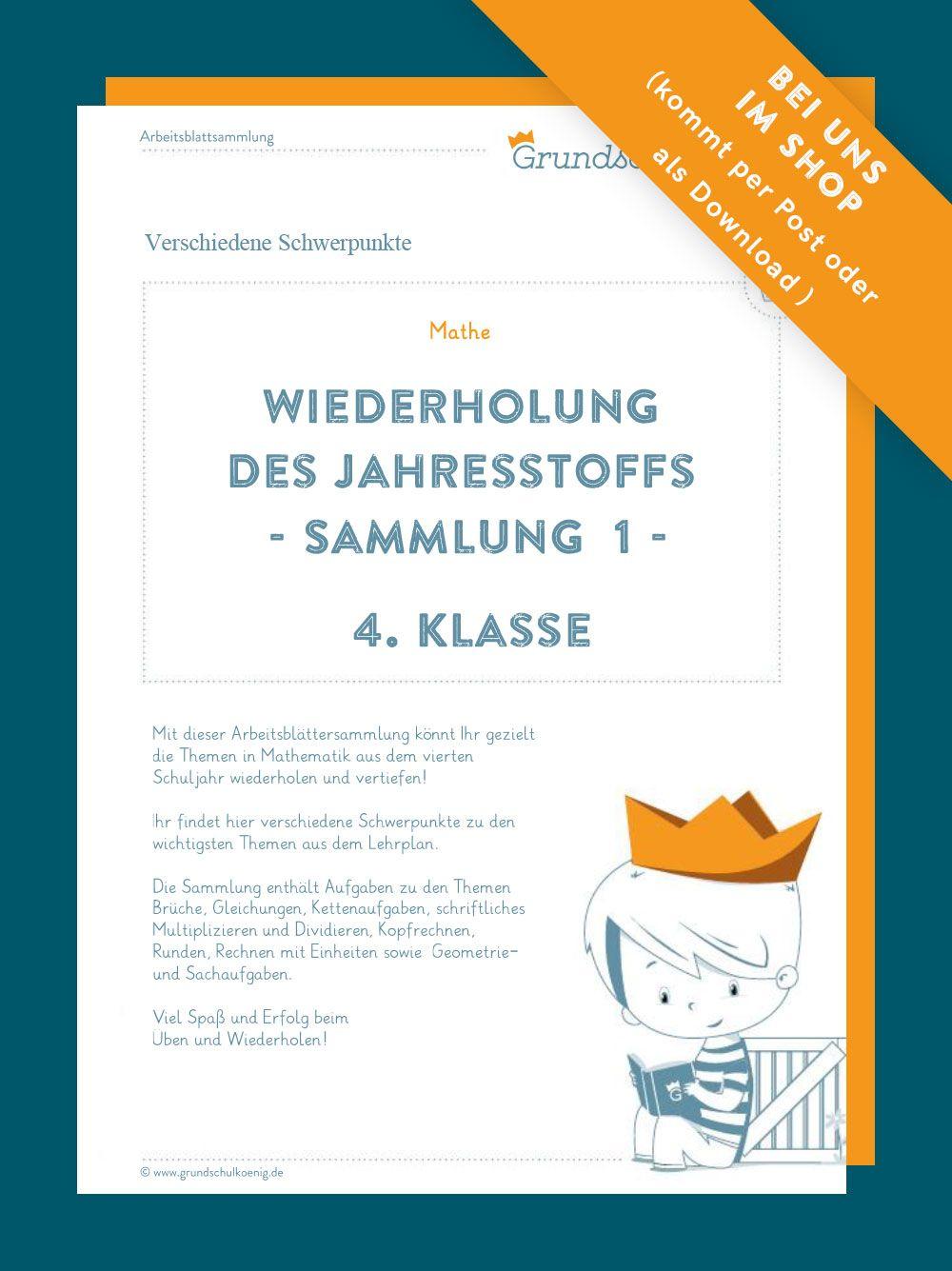 Addition und Subtraktion im Zahlenraum 20 20   Grundschulkönig ...