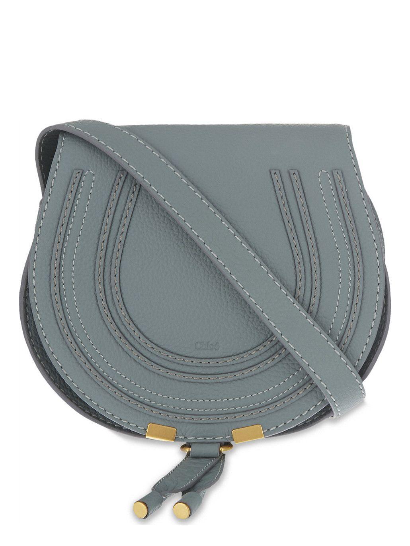 Designer Cross Body Women S Bags Selfridges