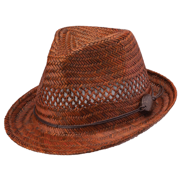 Color Brown Br Size One Size Hats For Men Unisex Accessories Mens Accessories
