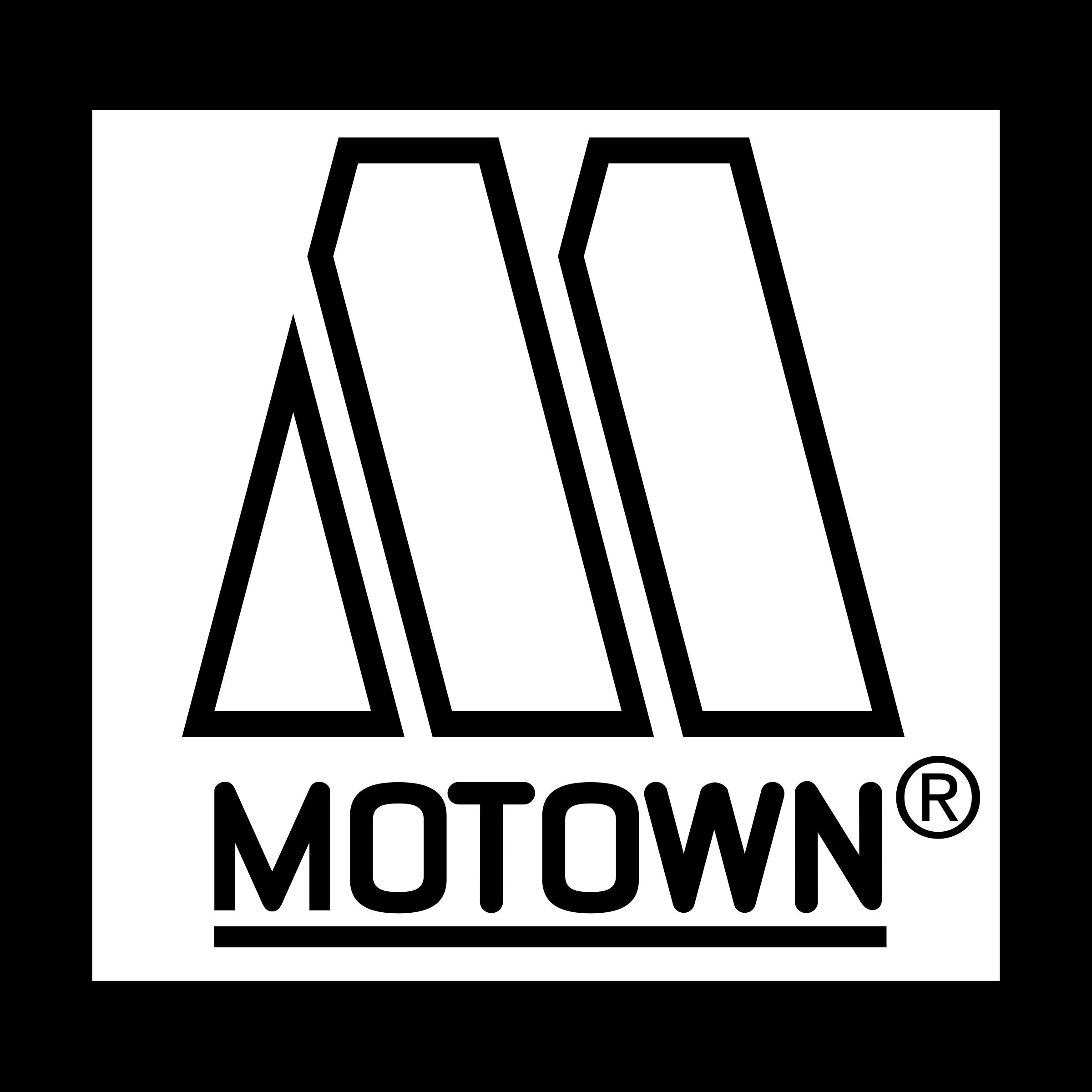 Motown Records Motown Rock Music Music
