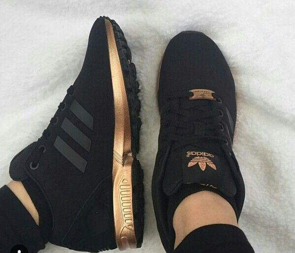 Astra (3 colors) nel 2020 | Scarpe adidas, Scarpe nike e Scarpe