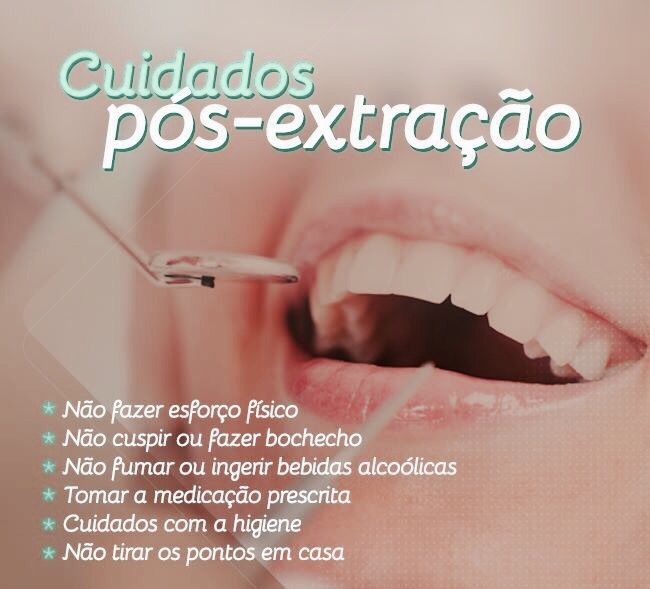 Pin de Carla Rubia en dentista | Pinterest | Odontología, Dentistas ...