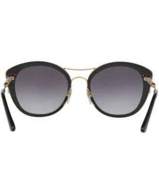 52d0582737e9 Burberry Sunglasses