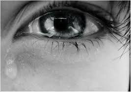 Risultati Immagini Per Occhi Che Piangono Malinconia Occhi