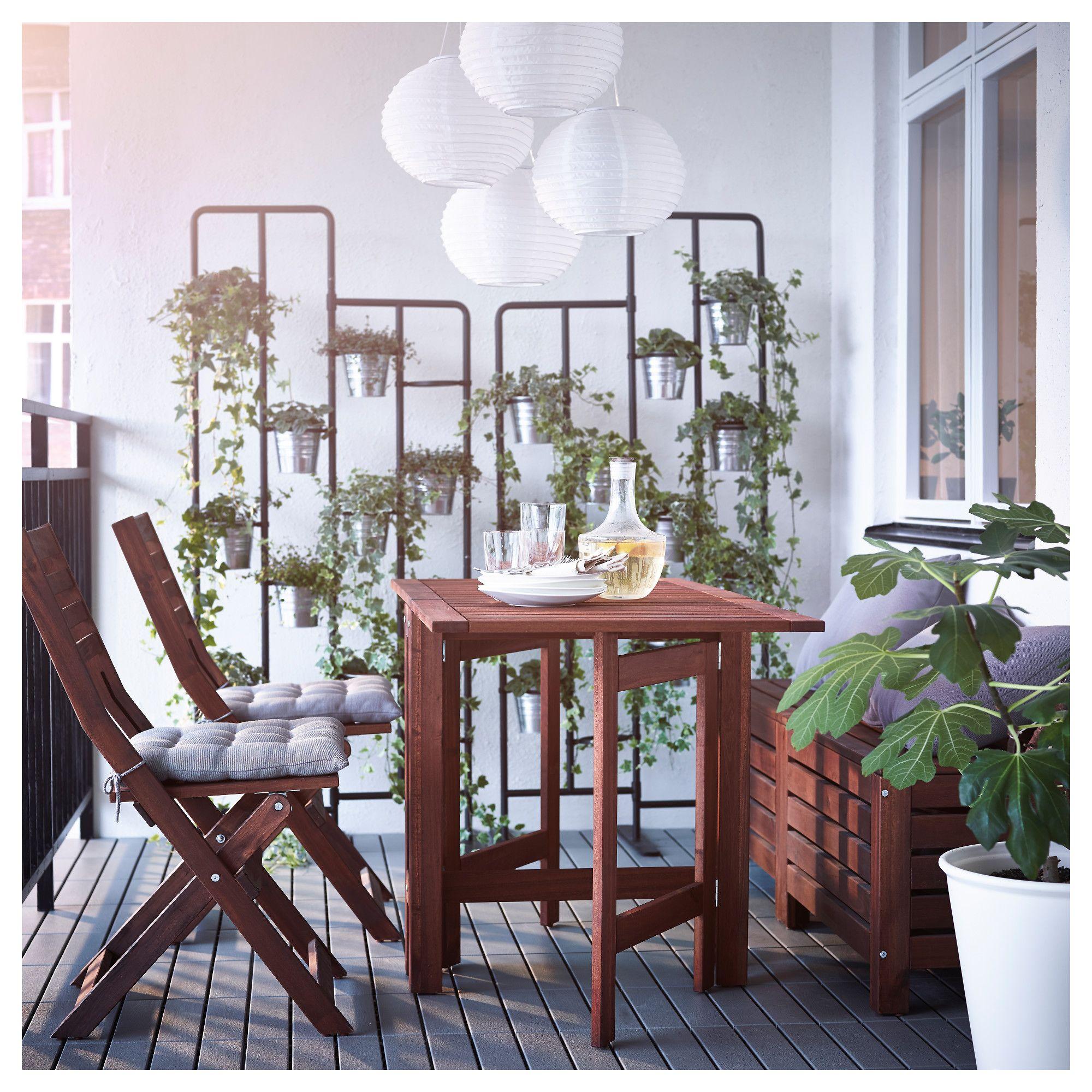 Furniture And Home Furnishings Casa Unifamiliar