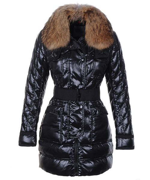 Welcome to our Moncler Jackets Sale Store.Offer Cheap Moncler Jackets,Moncler  Down Jackets,Moncler vest,Moncler Coats