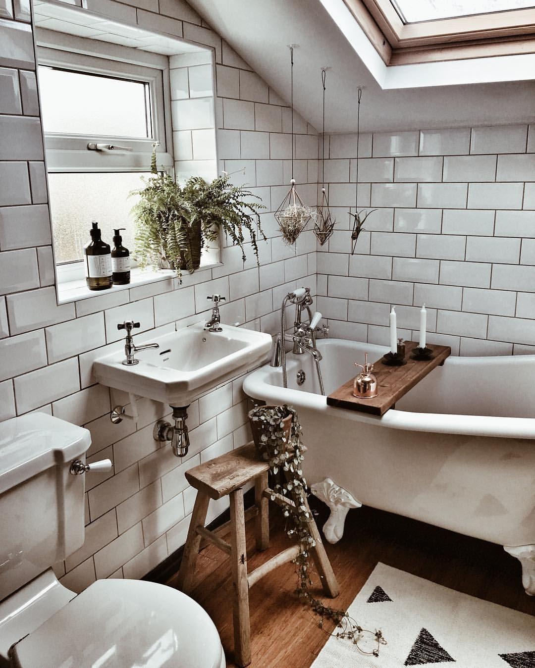 Biggestbedroomintheworld Cozy Bathroom Rustic Bathrooms Bathroom Interior