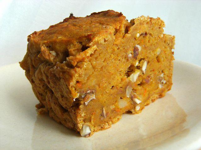 31 Recipes With Pumpkin Spice Food.com.