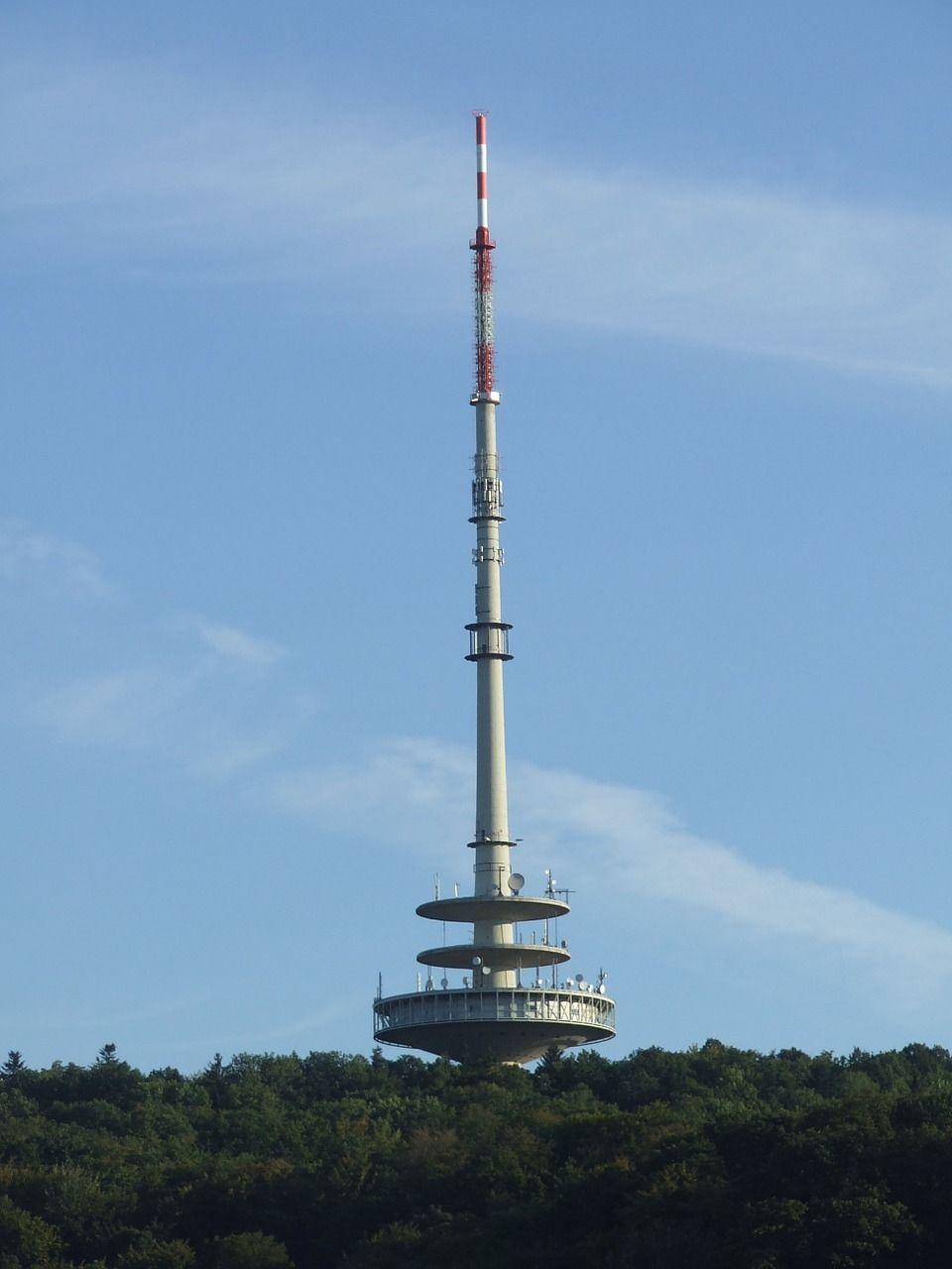 10 Dinge, die man in Stuttgart gemacht haben sollte - Vorschläge von Stefan Kaufmann
