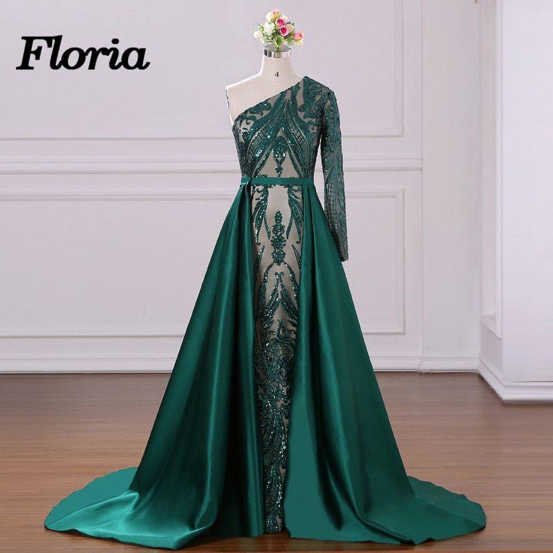 Cheap Evening Dresses d4075583dfd3