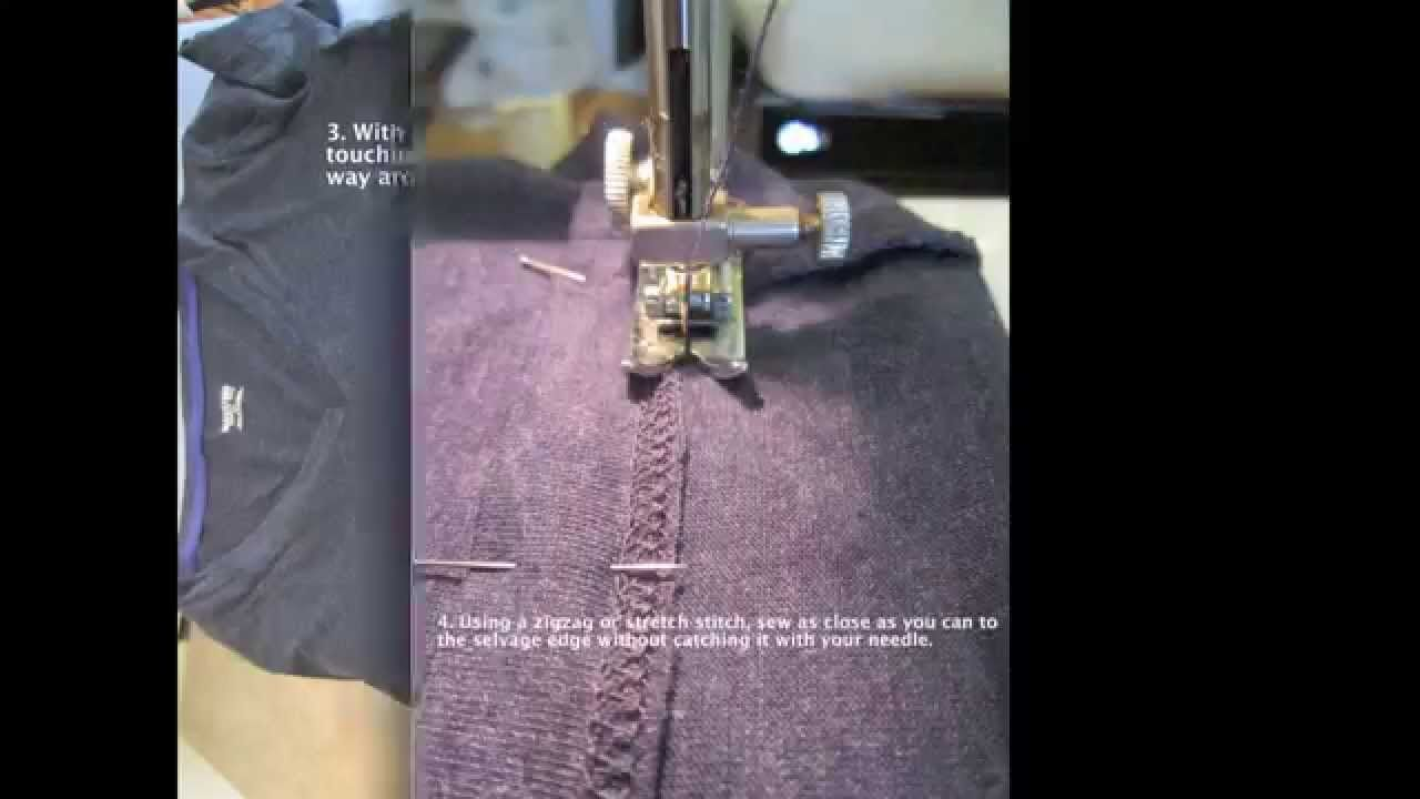 Youtube Hand Sewing Projects Sewing Fabric Sewing Techniques