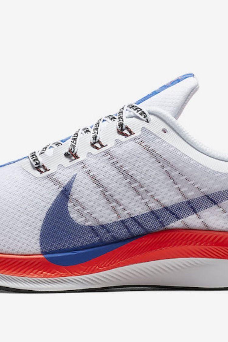 Guerrero Odia Consciente de  Nike Air Zoom Pegasus 35 Turbo 2.0 SHM Rebels Shanghai Exclusive BQ6895-100  | Nike air zoom pegasus, Nike air zoom, Nike zoom pegasus