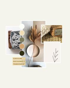 How to create a brand moodboard for your business. Brand mood board ideas and inspiration.  #moodboard #branding #moodboardinspo #inspiration #brand #brandstying #design #graphicdesign #colour #inspiration #art #creativity #businesstips #ethical