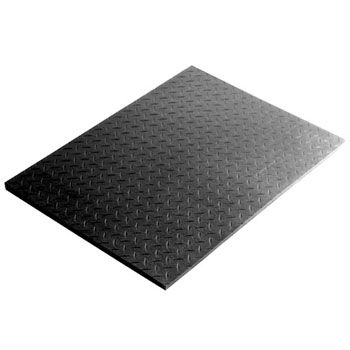 Kennel Komfort Mats are ideal for dog owners, kennels