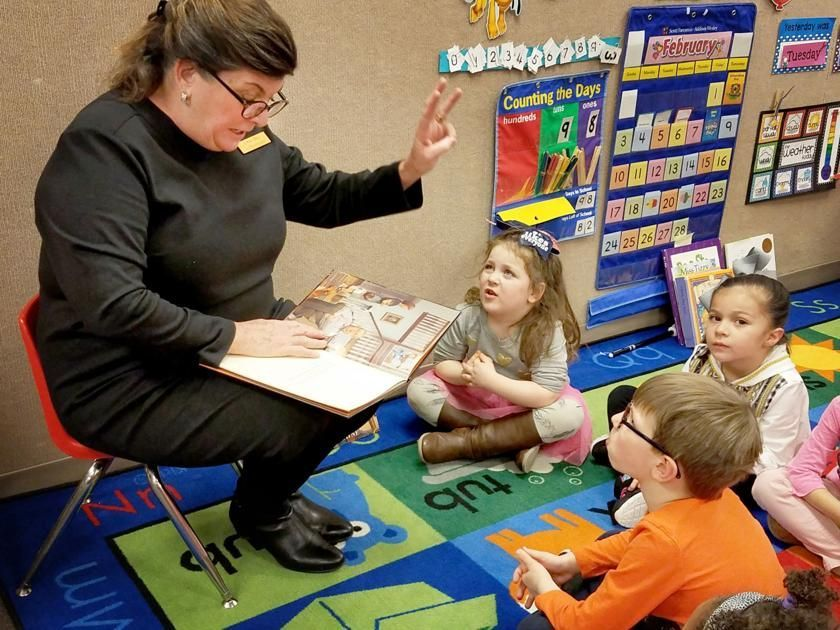 For superintendents, small districts equal big jobs