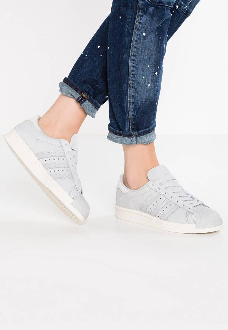 chaussure adidas semelle de proprete