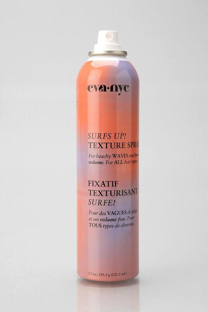 Ulta Eva Nyc Surfs Up Texture Spray Best Texturizing Spray Texturizing Spray Eva Nyc