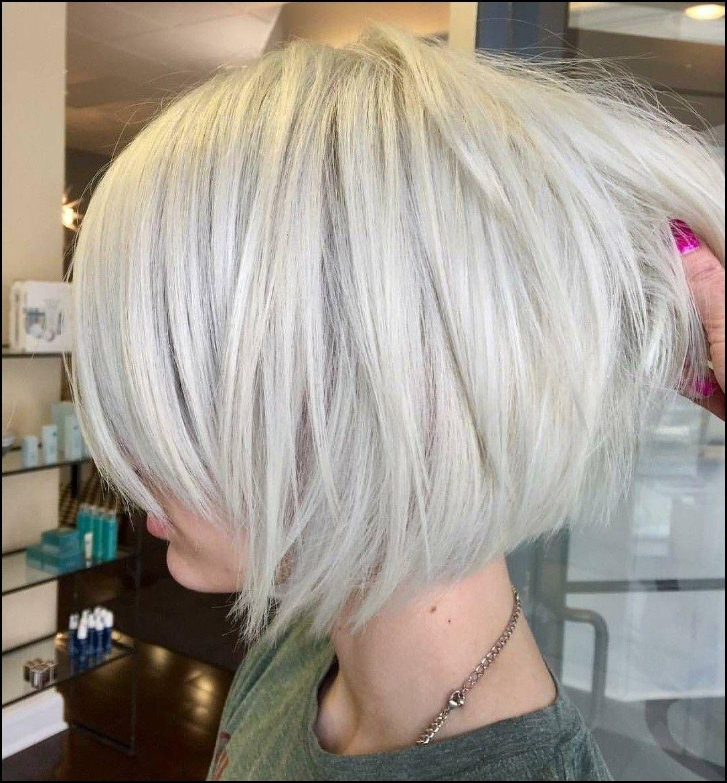 Blonde mannerfrisuren