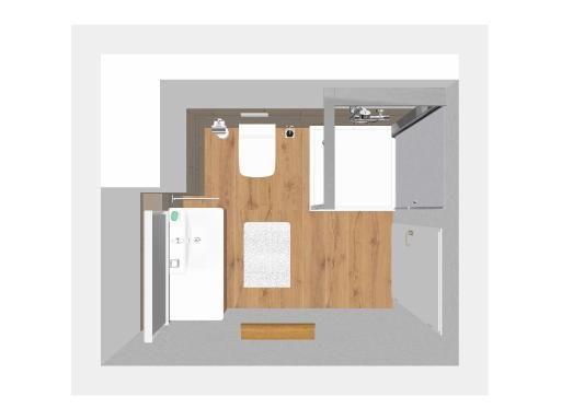 Badezimmerplaner Kostenlos ~ Duravit badplaner planung 161106 1005 house.bath. pinterest