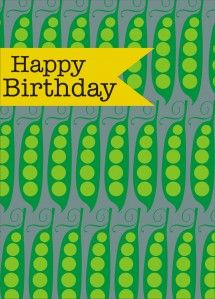 Peek35 By Claire Giles Wholesale Greeting Cards Birthday Cards Cards