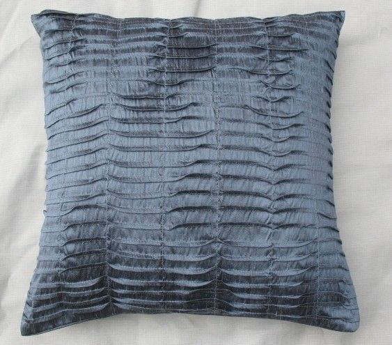 throw qlt hei pillow pintuck wid usm resmode fmt arturo navy products stripes op lamps inch square