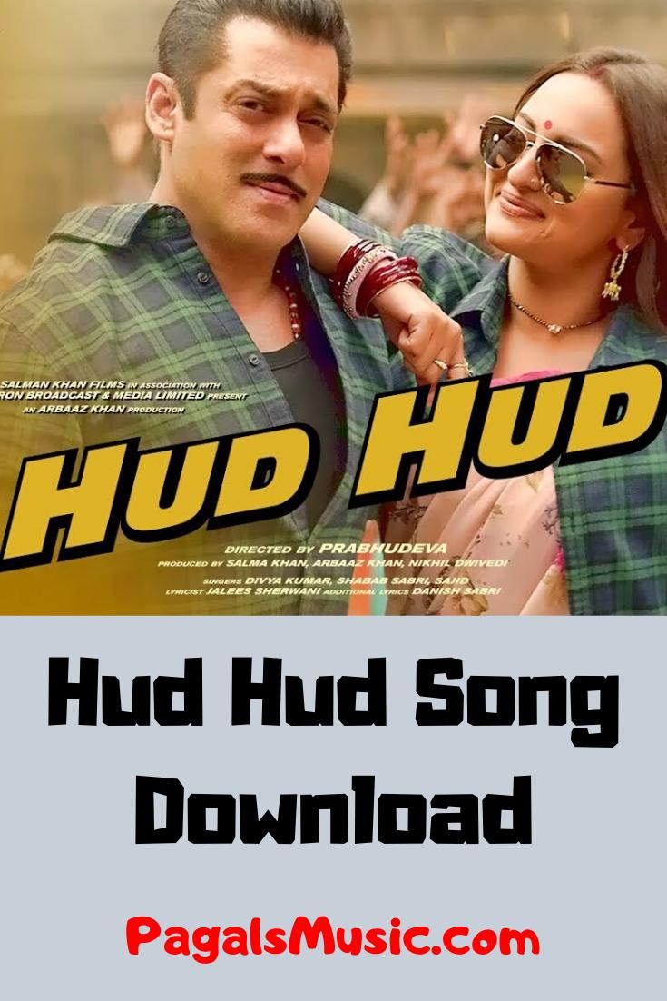 Hud Hud Dabangg 3 Mp3 Song Download Pagalsmusic Com In 2020 Mp3 Song Download Mp3 Song New Music Albums