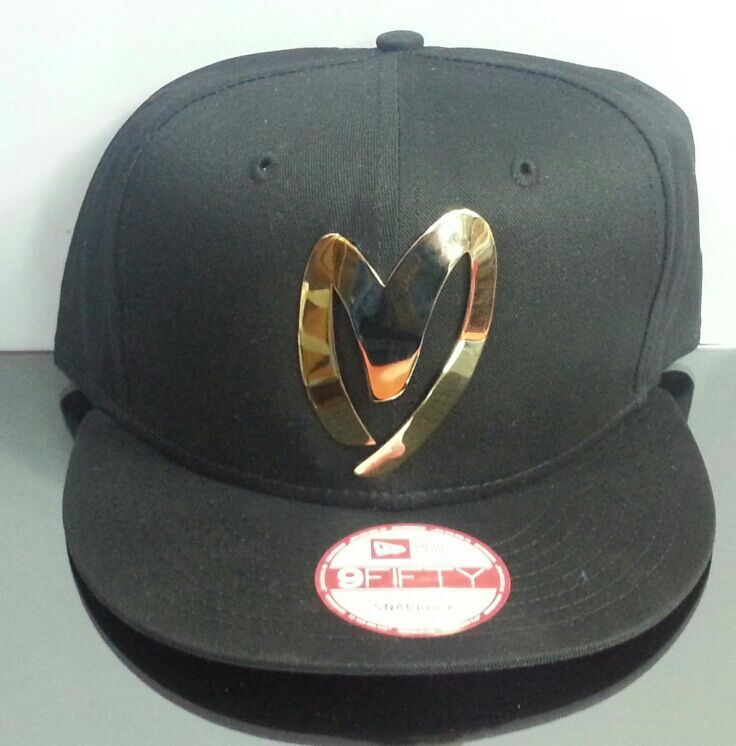 98d8439b0bd85 ... inexpensive snapback newera hats personalized custommade hiphop style  streetwear e32a3 530c4
