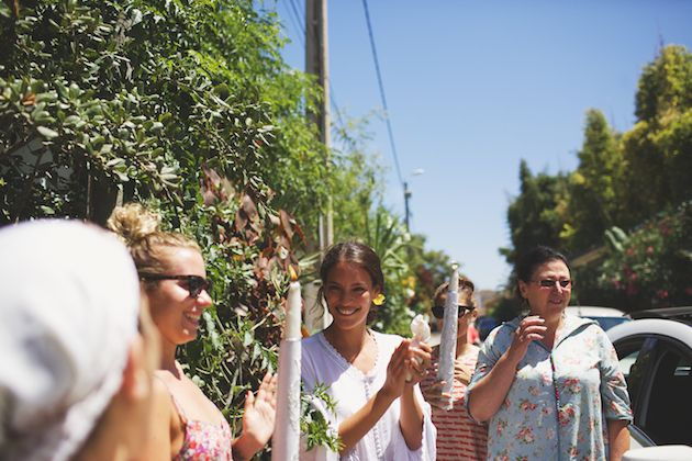 Casablanca Wedding Custom | Gorgeous Moroccan Wedding | Claire Eliza Photography | Bridal Musings Wedding Blog 2