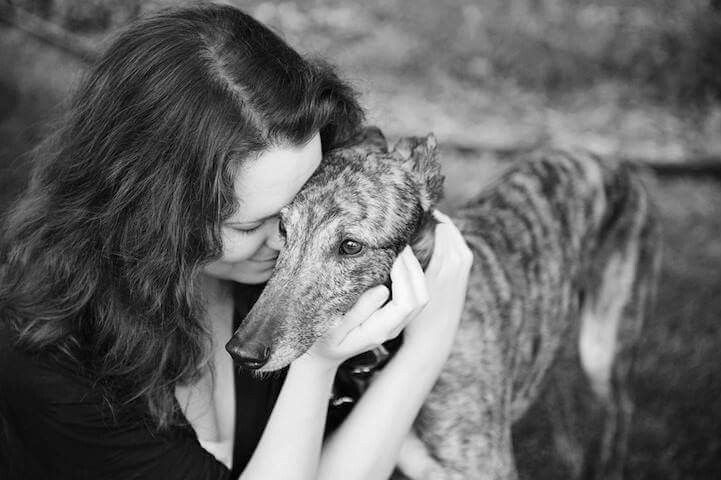 Pets Our Best Friends