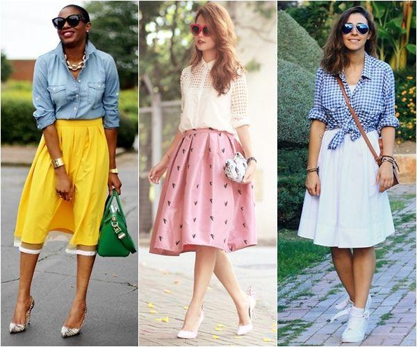 saia jeans 2015 - Pesquisa Google
