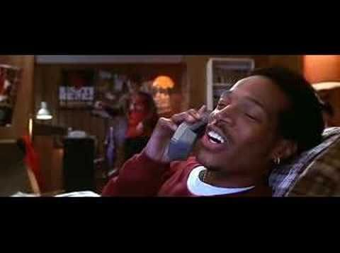 Scary Movie Wazzup Aka The Best Part Hahahahaha Scary Movies Scary Movie 2 Scary Movie 1