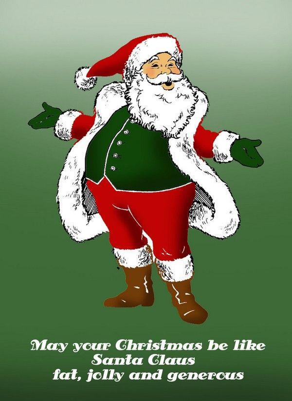110 merry christmas greetings sayings and phrases merry christmas new post short funny christmas sayings and quotes m4hsunfo