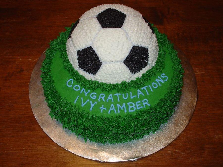 Photos Tagged Soccer Ball 26 Of 827 Soccer Ball Cake Soccer Ball Soccer Cake