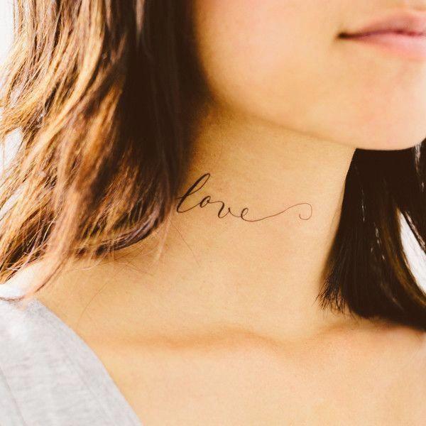 tattoos for men about love #Tattoosformen