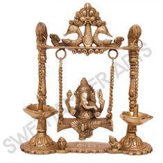 Home Decor Items Wholesale Price Online India Valoblogi Com