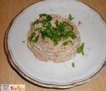 Recept: Aleksandrinka namaz - Kulinarika.net