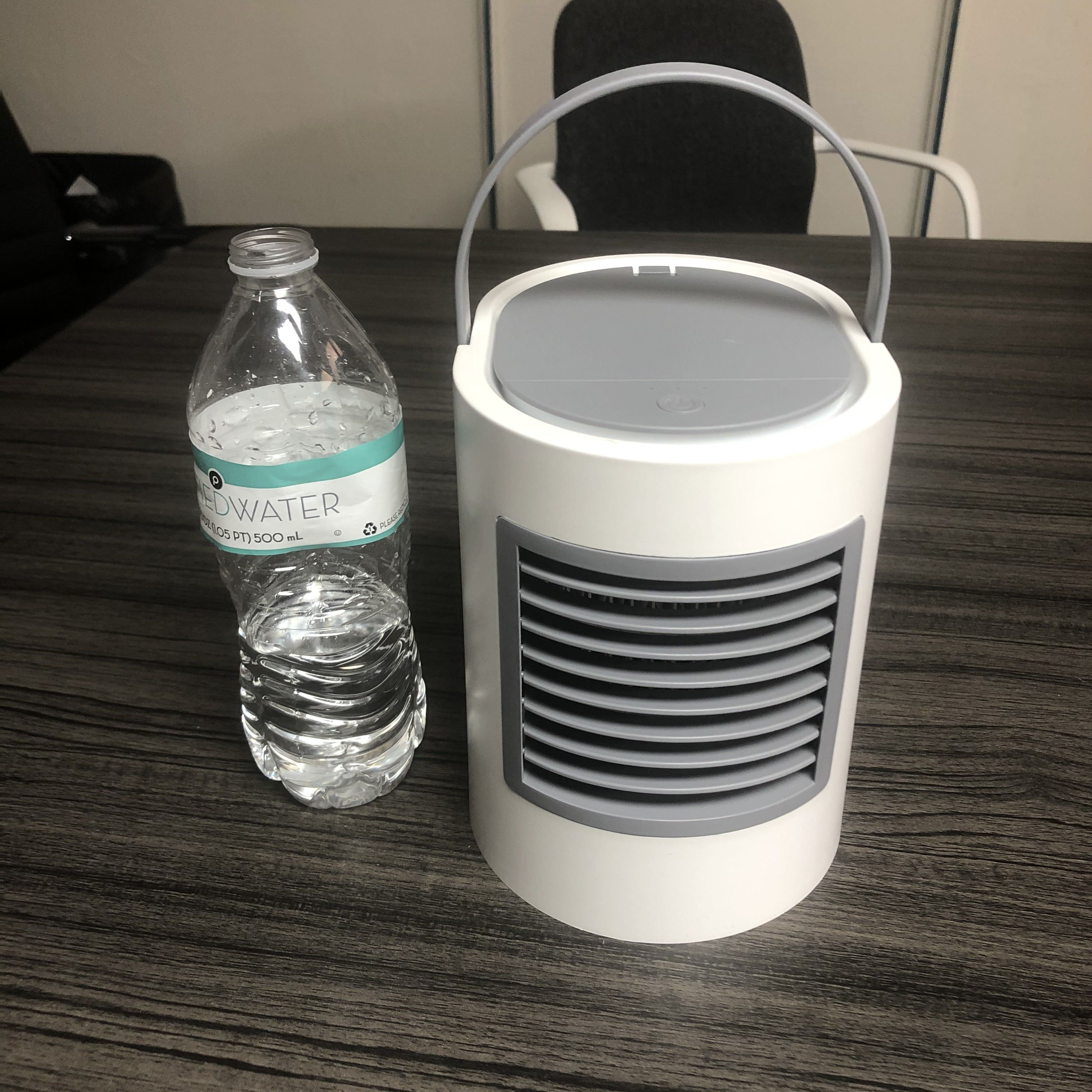 This Portable AC Is Selling Out Every Week Taboola Easy
